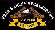 csm_Free_Harley_Mecklenburg_cr_f8bf49ac84