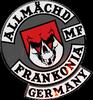 csm_amf_logo_bdf27b5da1