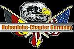 csm_hohenlohe_logo_sw_5b587d1ea9
