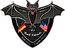 csm_logo_45-badfriends_280a8adfc6