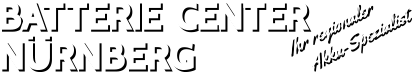 logo_nuernberg_web